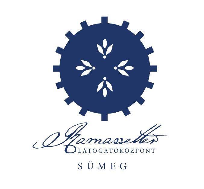 Bemutatjuk a sümegi Ramassetter Látogatóközpontot