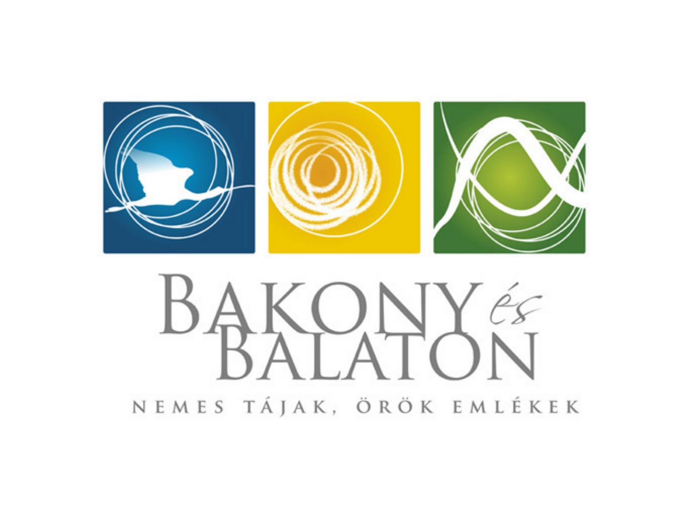 Bakony és Balaton TDM
