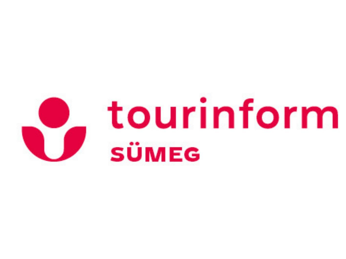 Sümeg Tourinform